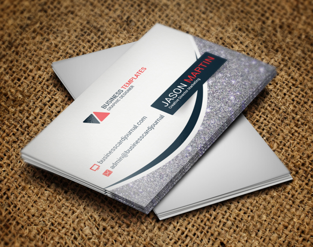 Business card is the best marketing tool how far is this true make your business card attractive business cards should be made in a way that shows important information about your product and entice customers to reheart Choice Image
