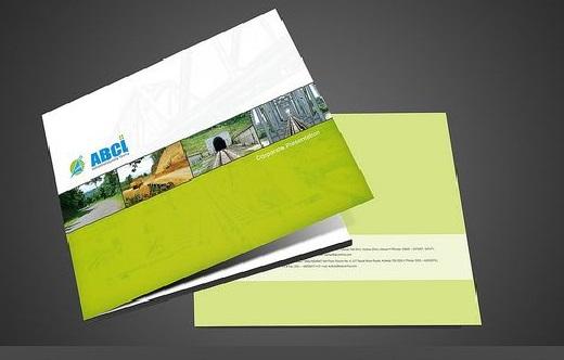 printed-brochures