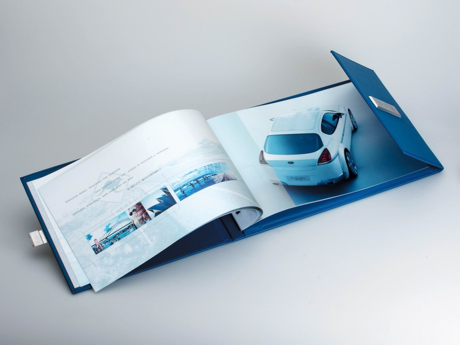 brochure design tools - printed brochures are still an effective marketing tool in