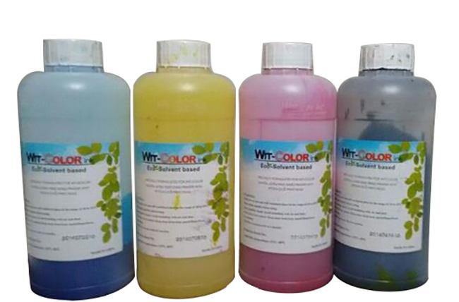 eco-solvent-inks