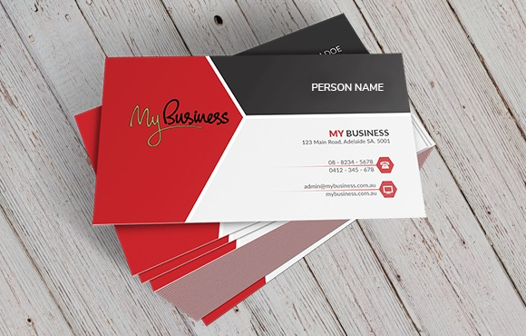 Business card printing toronto digital printing in mississauga business card printing reheart Images
