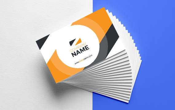 5 reasons business cards are still important today printing business cards are a lot more than just a printed piece of paper they play a vital role in building a strong reputation for your brand they have several colourmoves