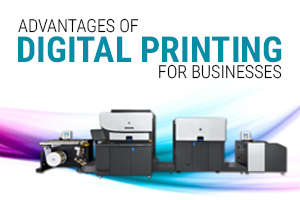 advantages-of-digital-printing-for-businesses