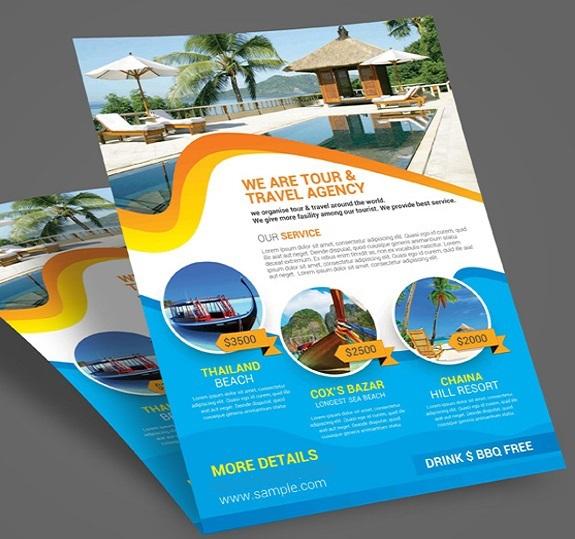 designing-leaflet
