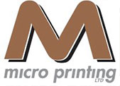Printing Service in Toronto & Mississauga