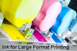 ink-for-large-format-printing