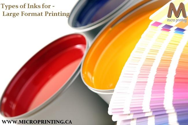 large-format-printing-toronto