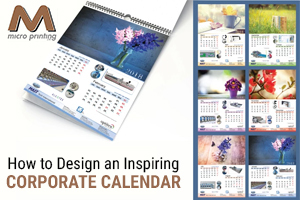 6 Expert Tips to Design an Inspiring Promotional Calendar01
