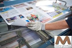 Printing-comanies-blog1-1
