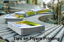 flyer_printing_feature_image2