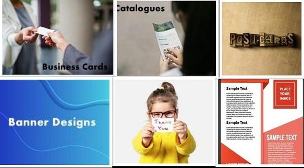 printing-companies