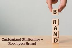 benefits-of-customized-stationery