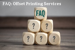 offset-printing-services