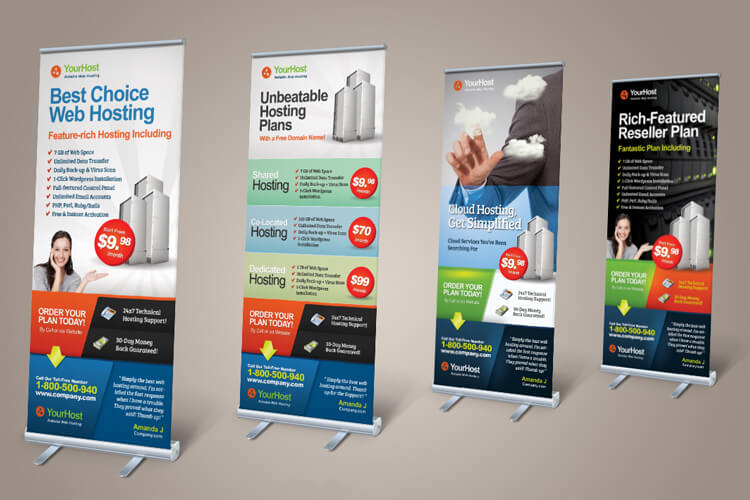 7-benefits-of-banner-stands