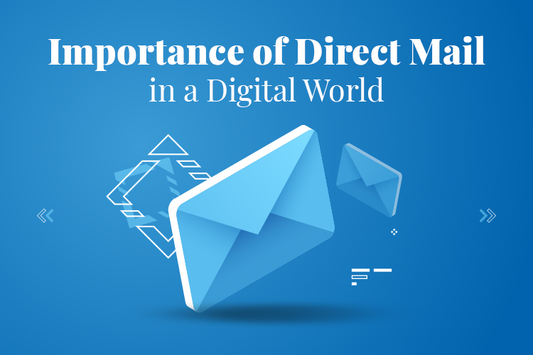 importance-of-direct-mail-in-digital world