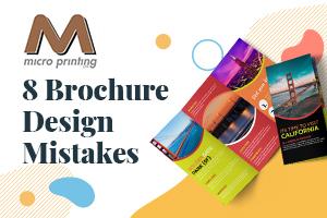8-brochure-design-mistake